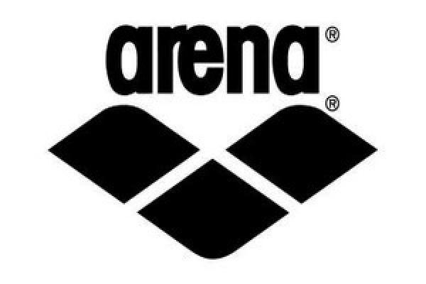 arena35CFA468-EE91-A7E5-9A6C-FFF8BD9F8650.jpg