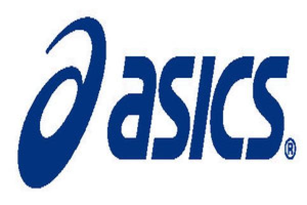 asics98E6BE7B-63EC-4808-19C1-64746B157821.jpg