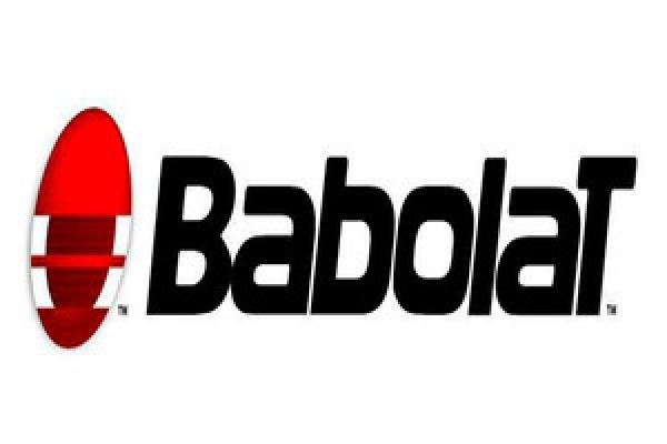babolat66212CA0-FCB1-F1E8-2841-54A62781F4A3.jpg