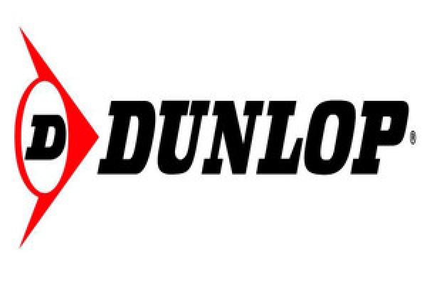 dunlopA0852A02-9CCB-B640-761F-6D5925ACE441.jpg