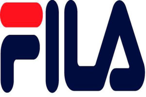 filaBF4348D5-2BFD-65E6-1021-D172A2D1505C.jpg