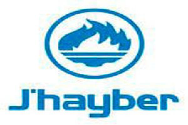haider02F6CB13-C26E-0651-53C5-5A648364B3E2.jpg