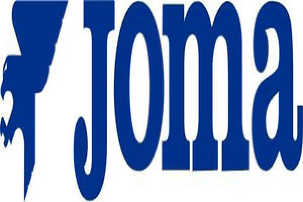 joma90537262-C4E8-B473-4793-462942A198E4.jpg