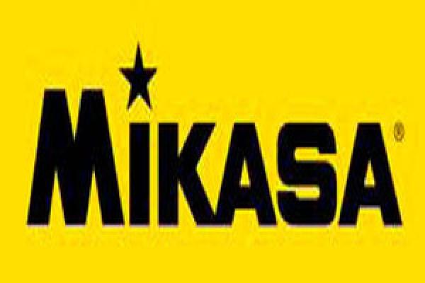 mikasaFE7628A9-6167-25B4-30C9-812068FB445B.jpg