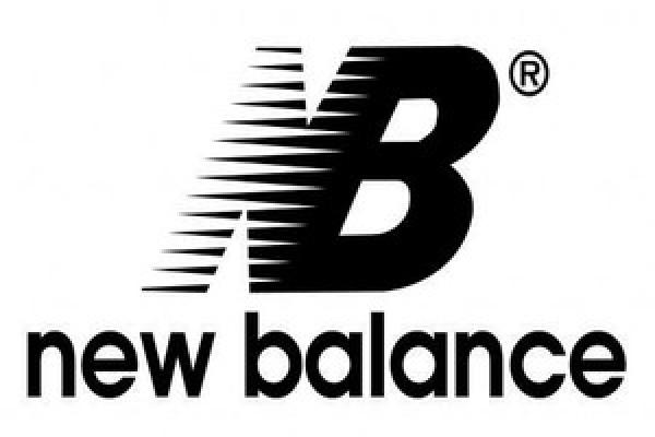 newbalanceE4B0B052-E9E0-DC65-A33B-000791283558.jpg