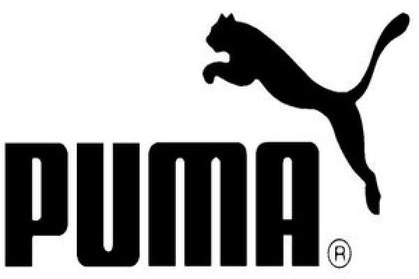 puma4D4FD8B7-B6CC-BE89-3A51-118BA3F348E8.jpg