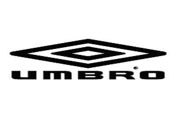 umbroCB105BC6-2A58-917E-1E59-73C5957A9B7D.jpg