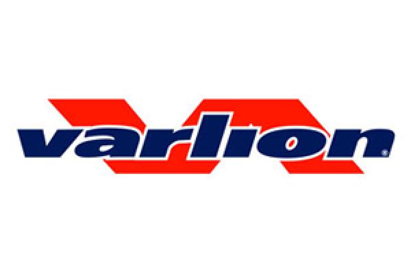 varlionBBD663B5-B7A7-3411-83B6-78DC6726B27F.png