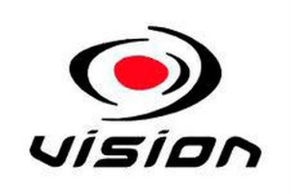 visionF2686672-E098-B2BE-BF61-9F28355E9305.jpg