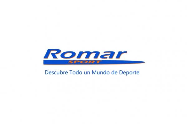 romar-sportE98D1ABB-C9F9-549C-D7FB-A5F29E691EA9.jpg
