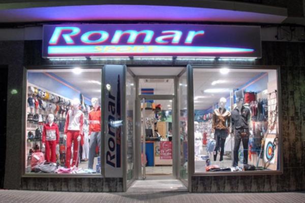 romar1823EEED3-79B3-DB34-567F-108C8C4C1FE1.jpg